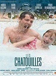 https---www.01streamingvf.ws-uploads-movies-thumb_les_chatouilles_poster