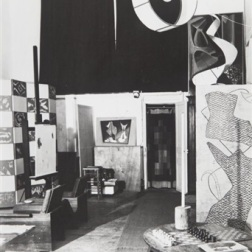 man-ray-studio-della-rue-férou,-hollywood