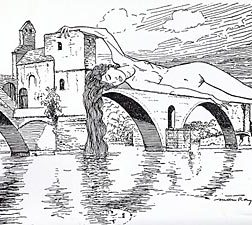 pont_1937