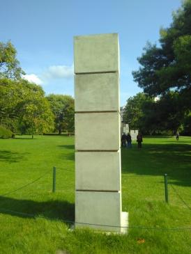 Yoan Capote Stress (2004) Ben Brown Fine Arts