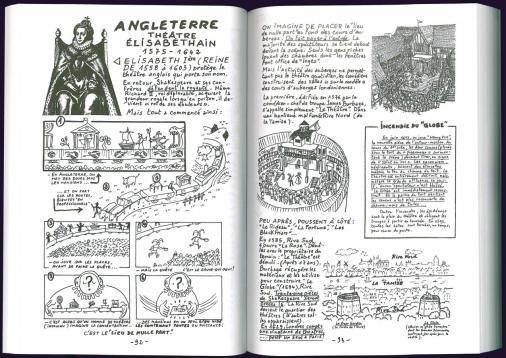 angleterre-1