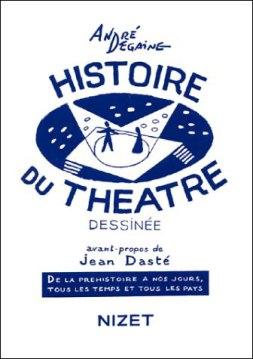 Histoire-du-theatre-deinee