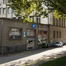 theatresite