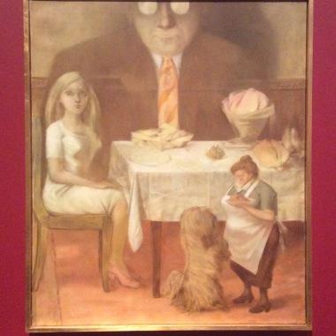 """""""Portrait de famille"""""""