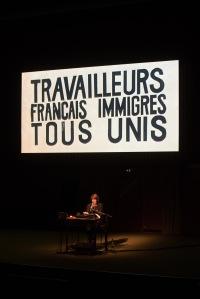 Vidy_Ostermeier_RetourAReims_PhotoMathildaOlmi_Théâtre Vidy-Lausanne16_HD