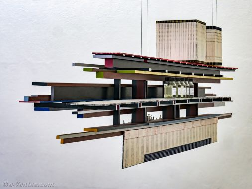 remy-jungerman-horizontal-obeah-geengesitonu-pavillon-pays-bas-biennale-art-venise-01