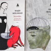 """""""Tous des oiseaux"""" de Wajdi Mouawad § """"Avoir 20 ans en 2015"""""""