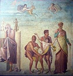 250px-Fresco_Iphigeneia_MAN_Naples