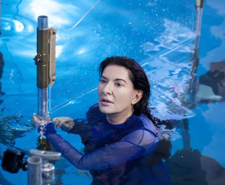 Marina-Underwater-scanning-1024x843