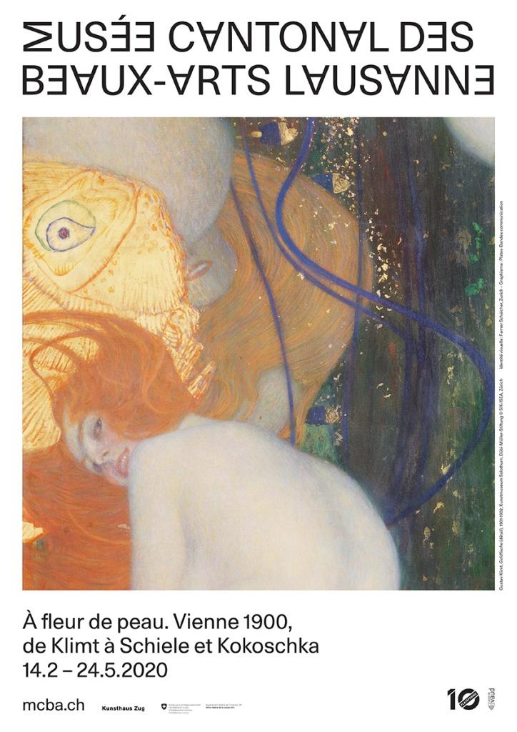 22.MCBA_affiche_Vienne 1900