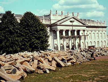 /000 colonnes