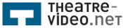 logo_thtv-175x40-white