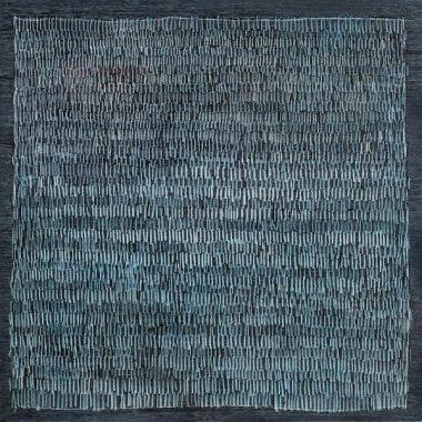 1708 Disierto VIII